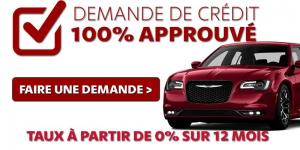 Auto Financement Maison >> Auto Financing I S A Autos Direct